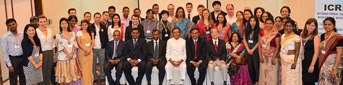 icas-conference-2014